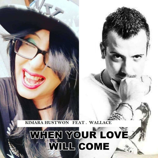 When Your Love Will Come