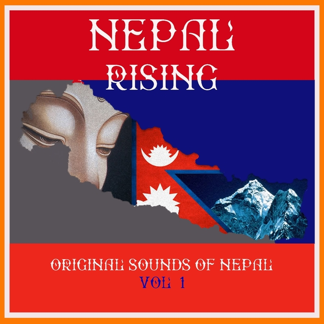 Nepal Rising