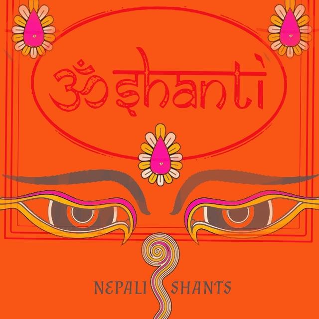 Nepali Shants