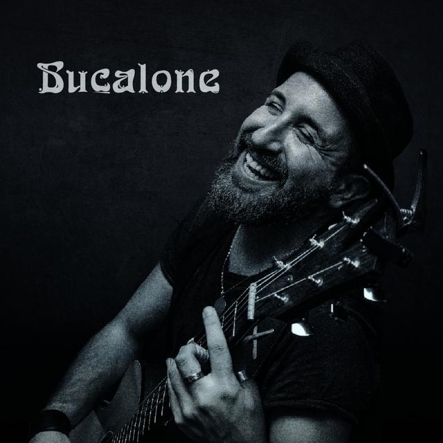 Bucalone