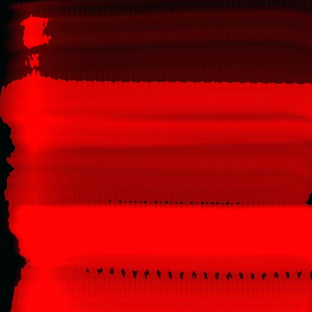 Red Glints