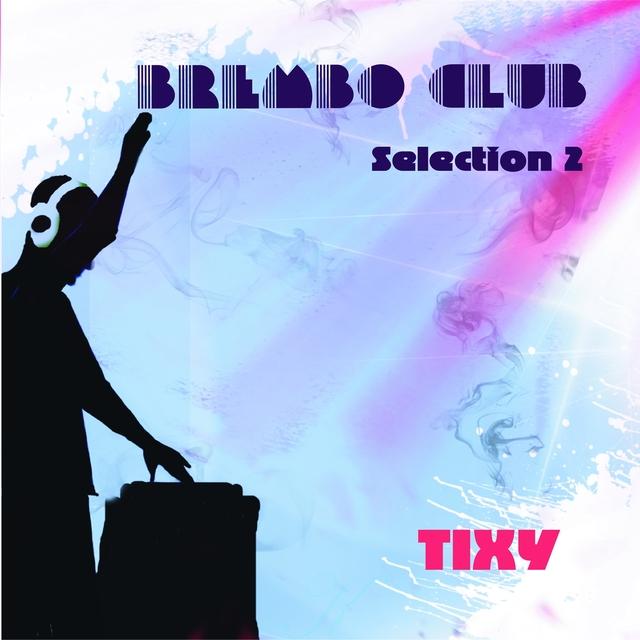 Brembo Club