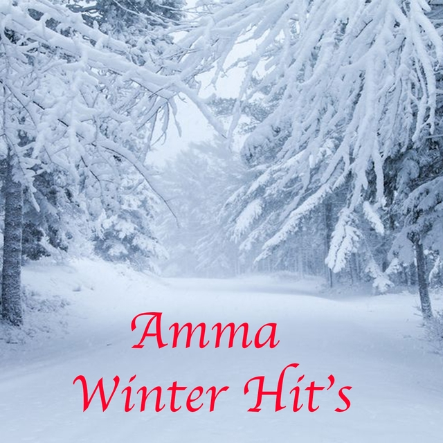 Winter Hit'S By Amma Music