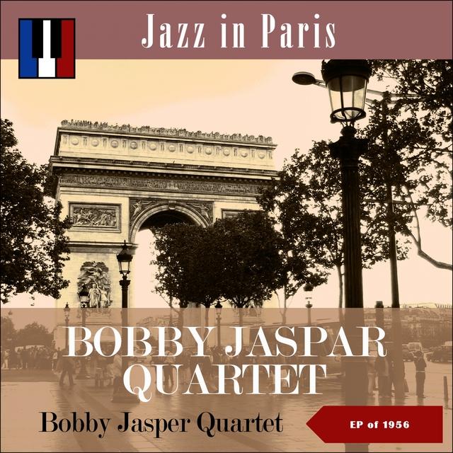 Bobby Jasper Quartet