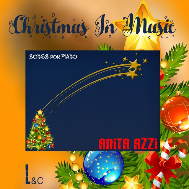 Christmas in Music