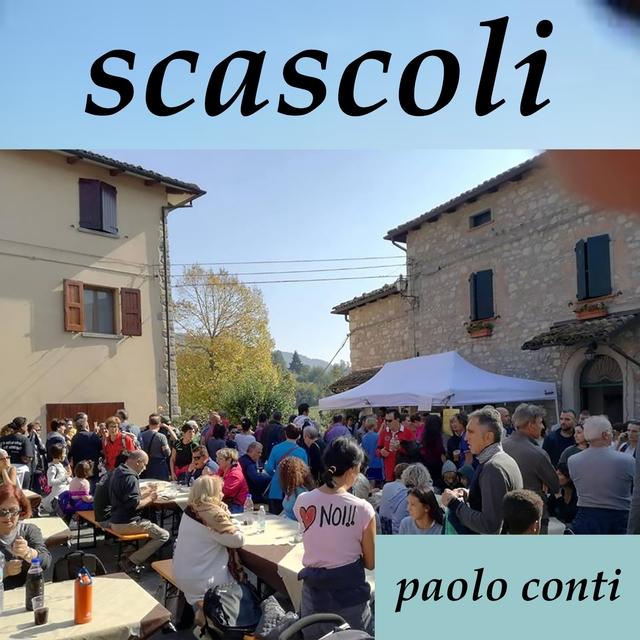 Scascoli