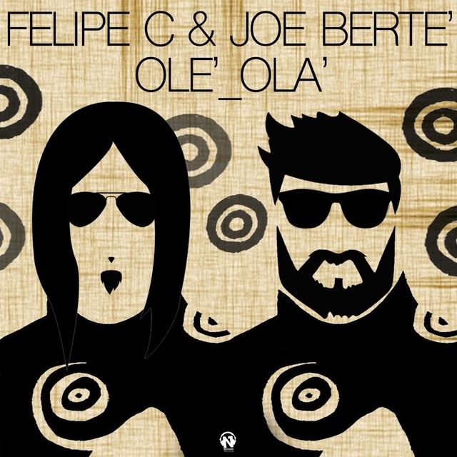 Ole' Ola'