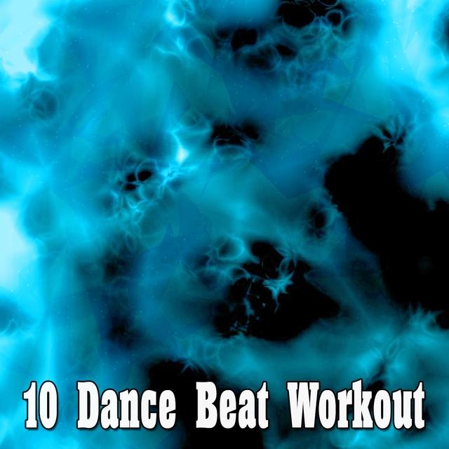 10 Dance Beat Workout