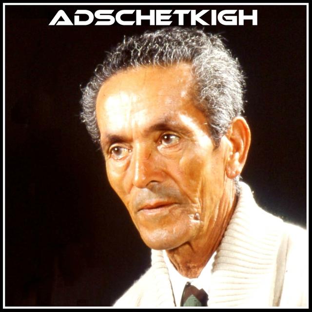 Adschetkigh