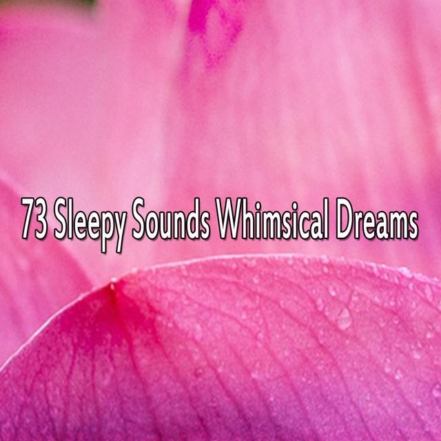 73 Sleepy Sounds Whimsical Dreams