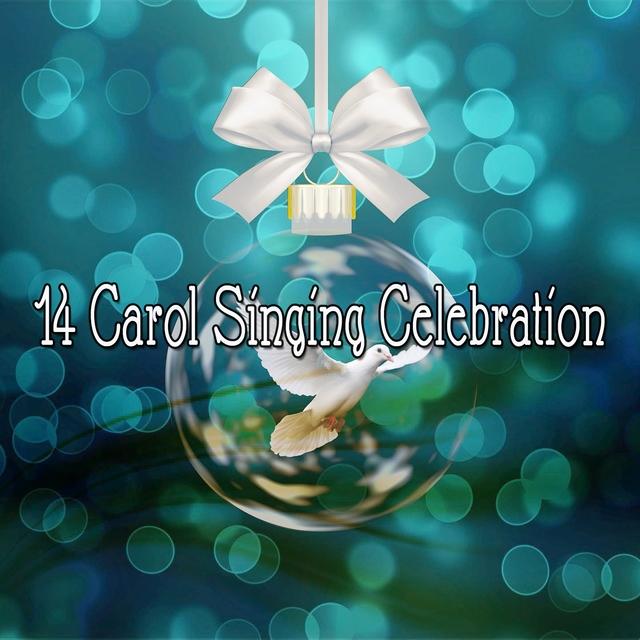 14 Carol Singing Celebration