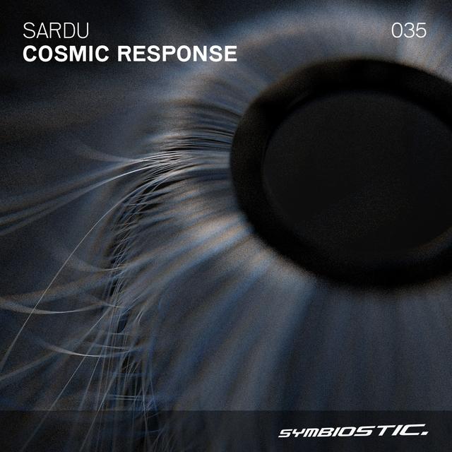Cosmic Response