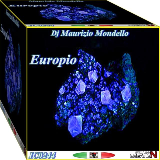 Europio