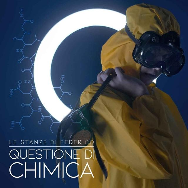 Questione di chimica