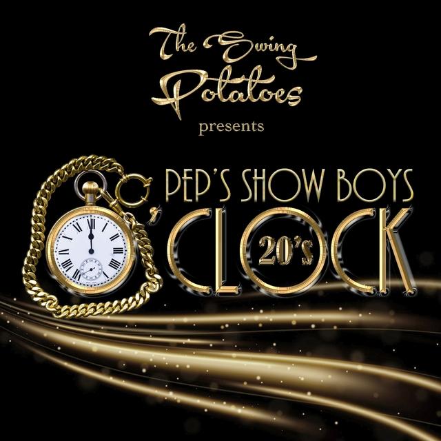 20's O'Clock