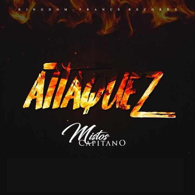 Attaquez
