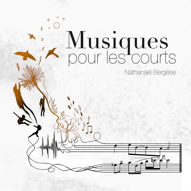 Musiques pour les courts