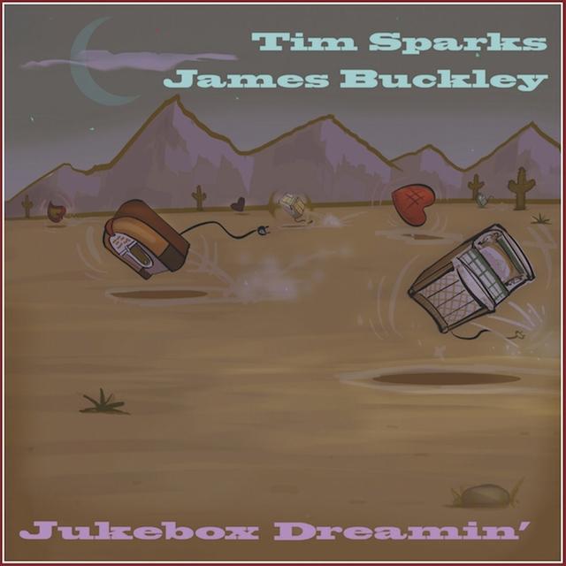 Jukebox Dreamin'