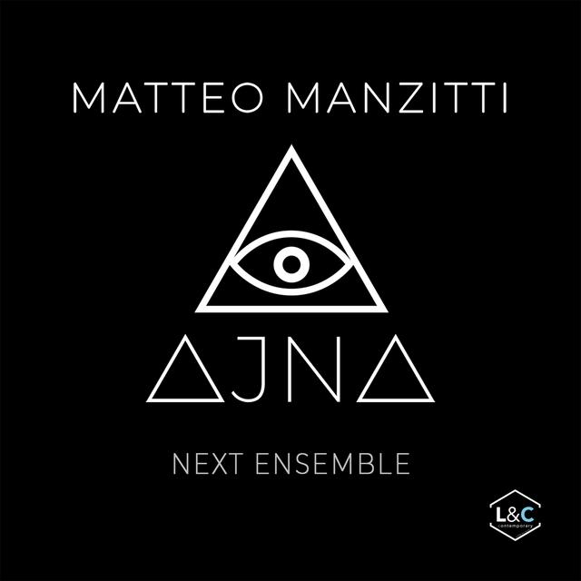 Ajna - Matteo Manzitti
