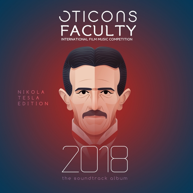 Oticons Faculty Soundtrack 2018