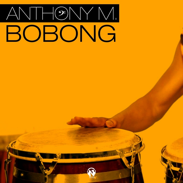 Bobong