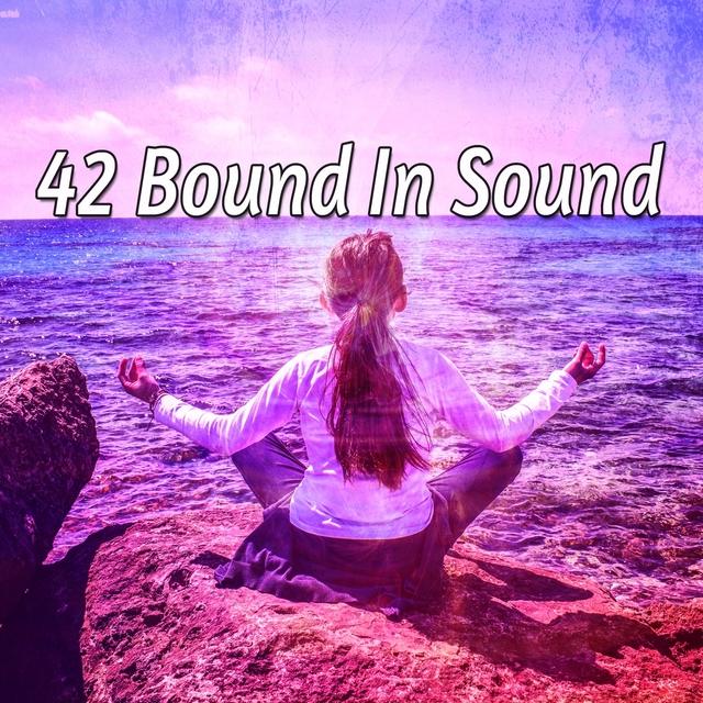 42 Bound In Sound