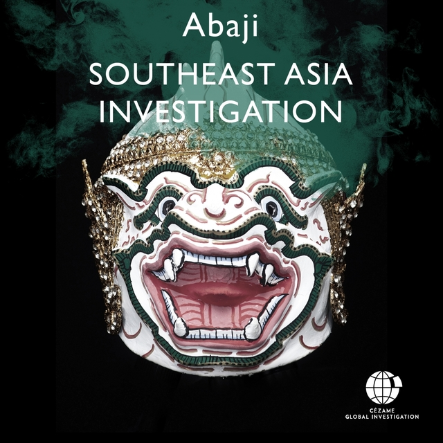 South East Asia Investigation