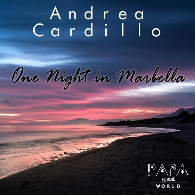 One Night in Marbella