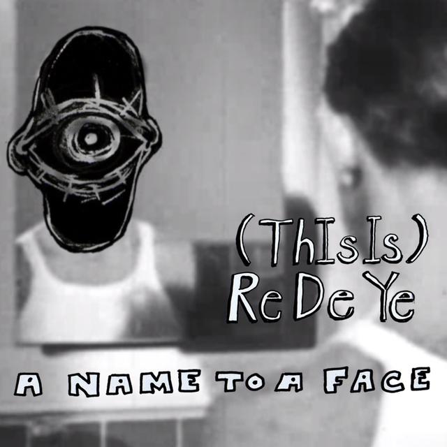 A Name to a Face