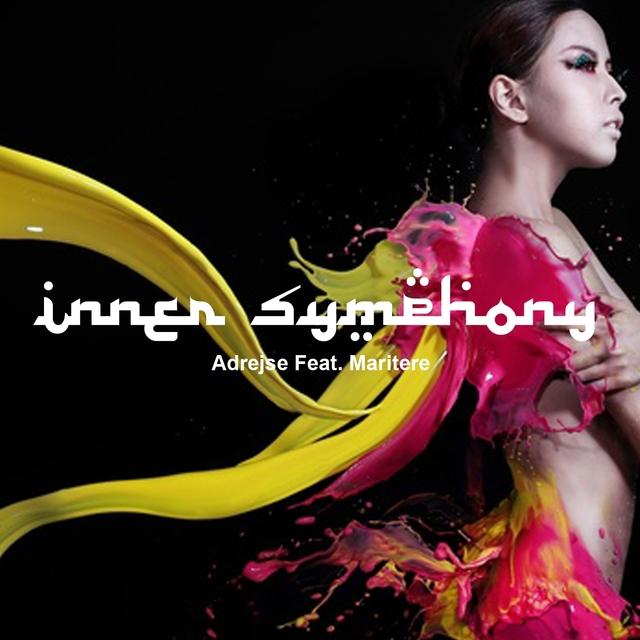 Inner Symphony