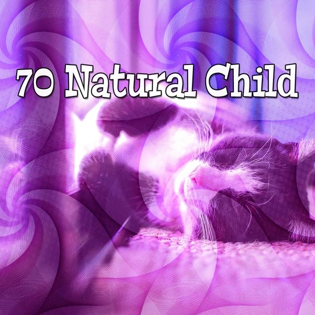 70 Natural Child