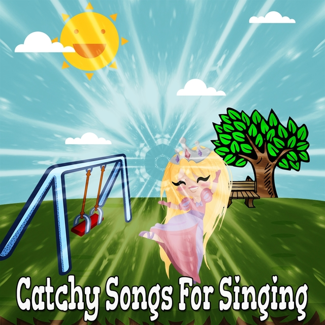Catchy Songs For Singing