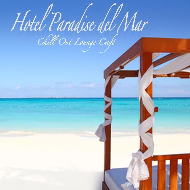 Couverture de Hotel Paradise del Mar