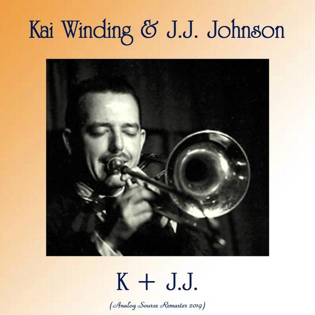 K + J.J.