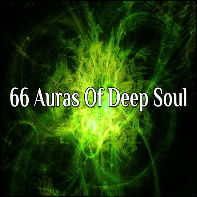 66 Auras Of Deep Soul