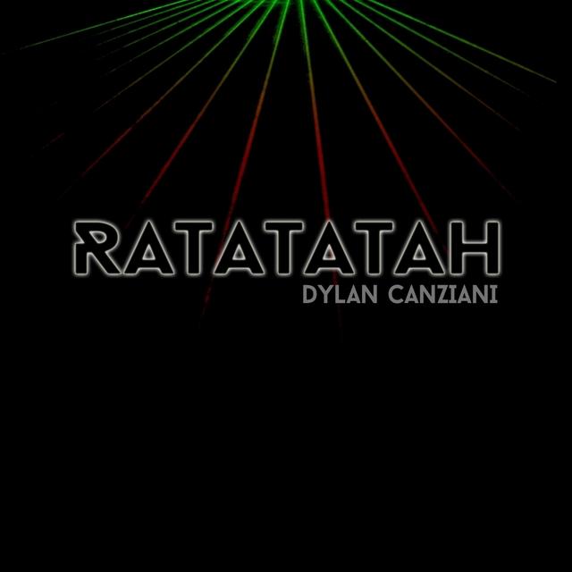 Ratatatah