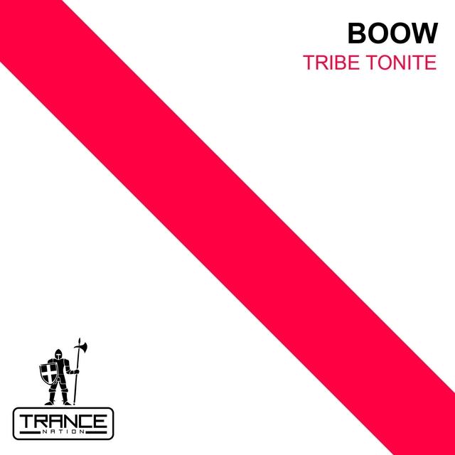 Tribe Tonite