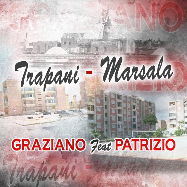 Trapani - Marsala