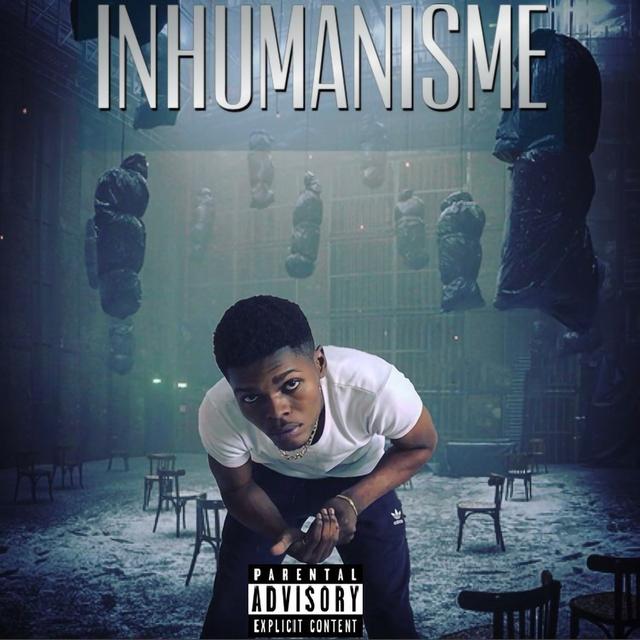 Inhumanisme