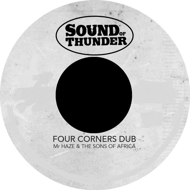 Four Corners Dub