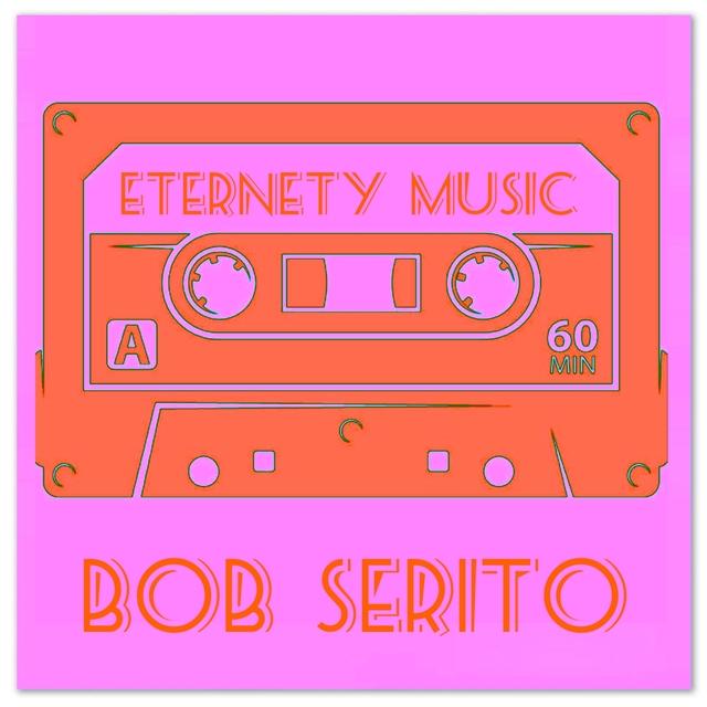 Eternety Music