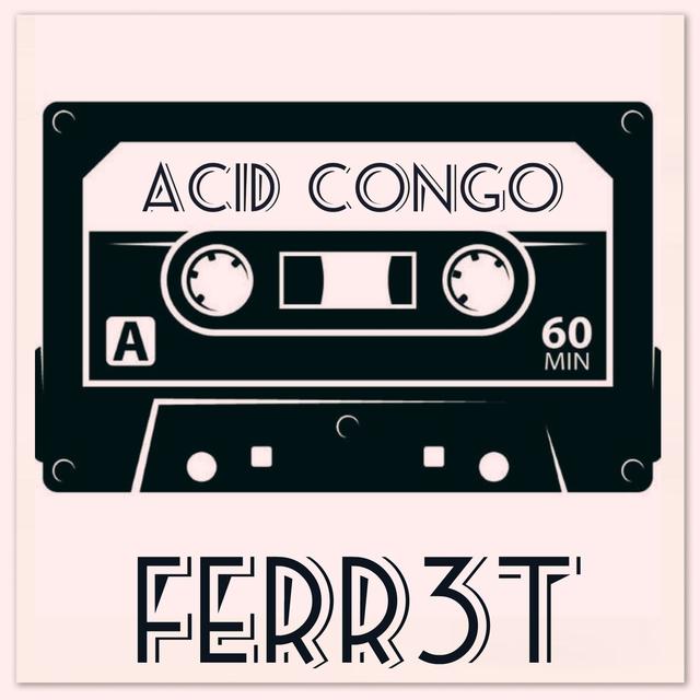 Acid Congo
