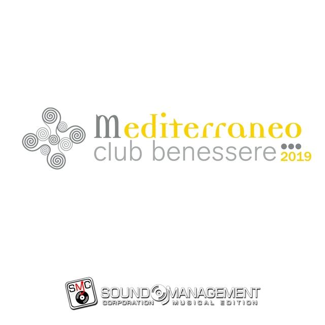 Mediterraneo Club Benessere 2019