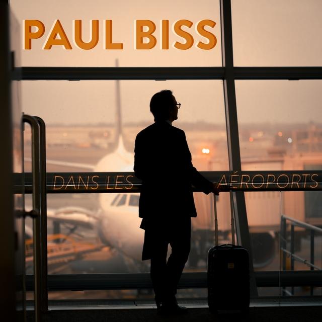 Dans les aéroports