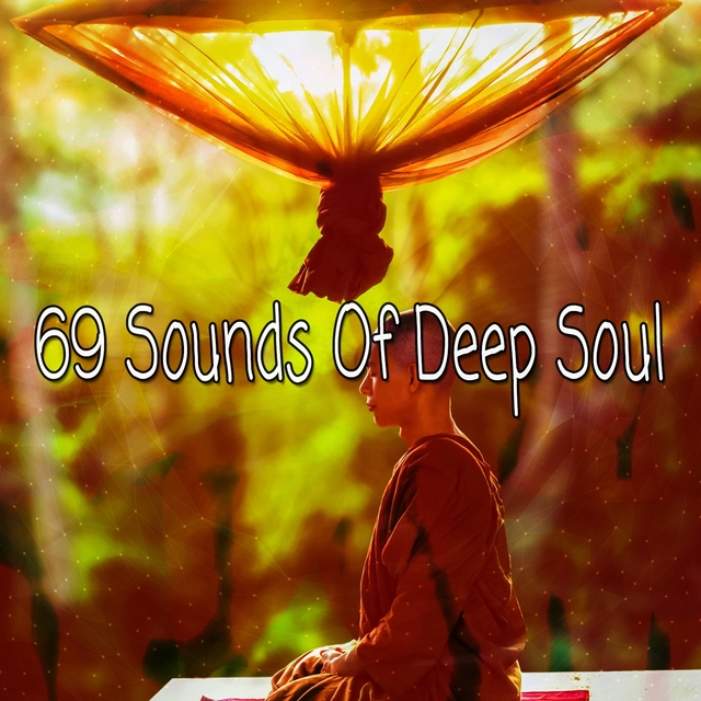 69 Sounds Of Deep Soul