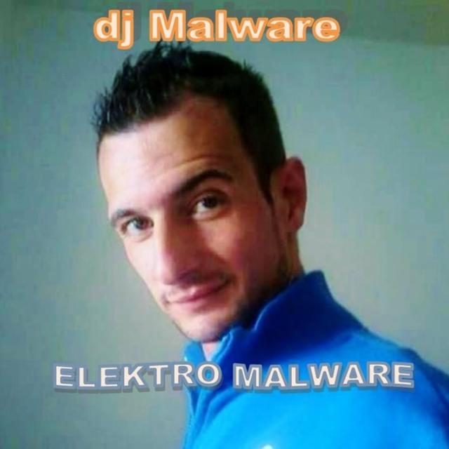 Elektro Malware