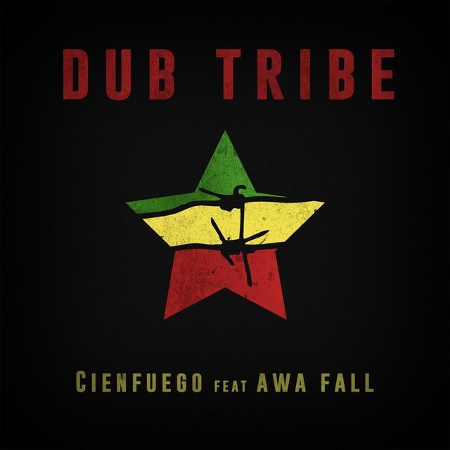 Dub Tribe