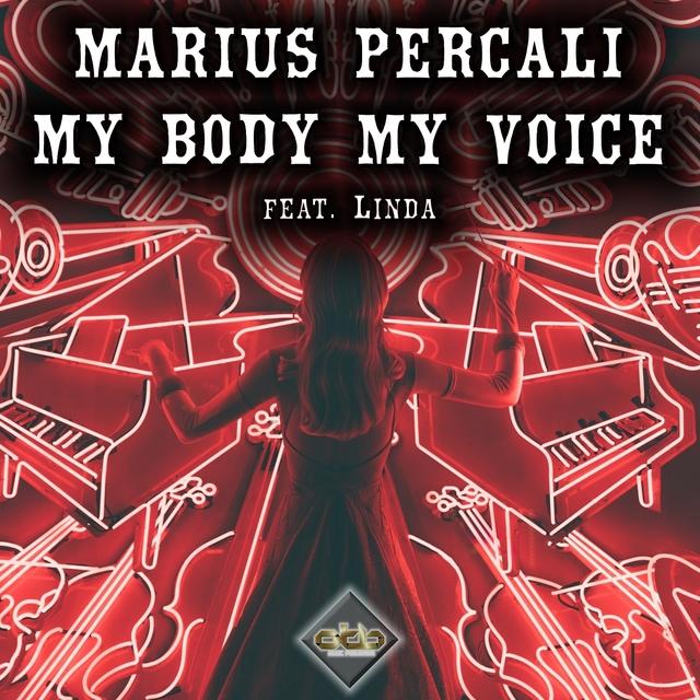 My Body My Voice