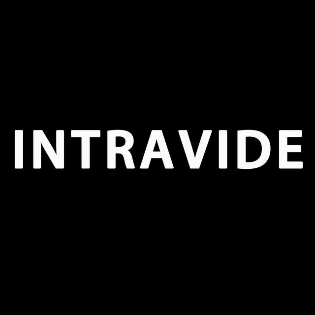 Intravide