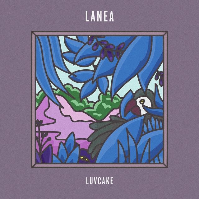 LuvCake